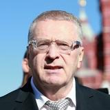 Жириновский призвал сохранять доходы депутатов в тайне ради спокойствия россиян