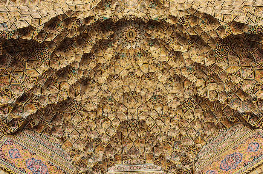 islamskaya-arhitektura-mecheti 11