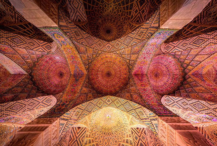 islamskaya-arhitektura-mecheti 13