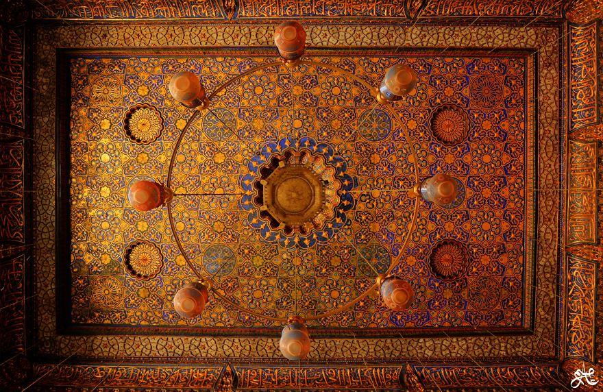 islamskaya-arhitektura-mecheti 15