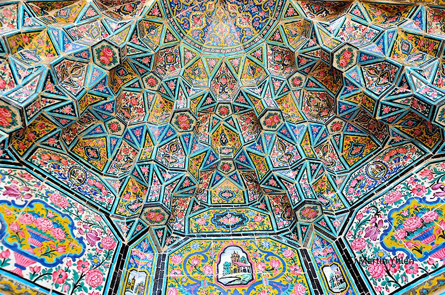 islamskaya-arhitektura-mecheti 18