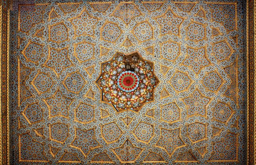 islamskaya-arhitektura-mecheti 19