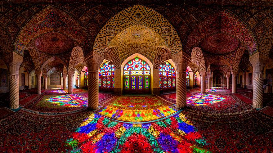 islamskaya-arhitektura-mecheti 2