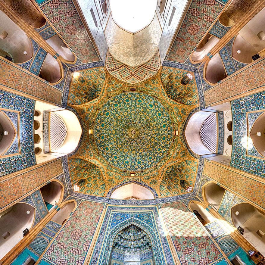 islamskaya-arhitektura-mecheti 22