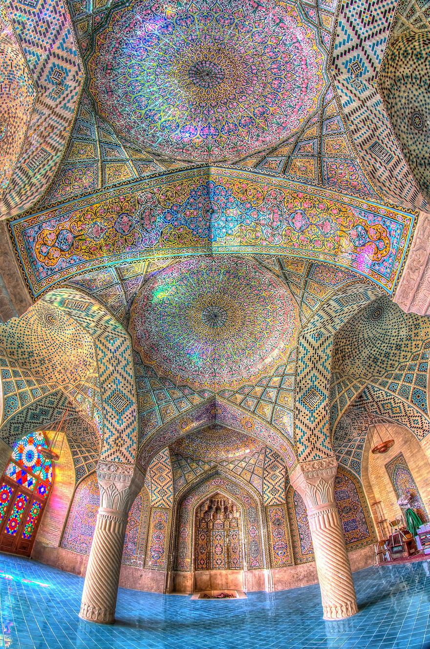 islamskaya-arhitektura-mecheti 3