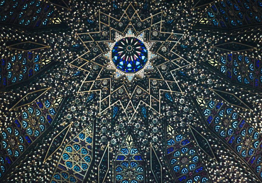 islamskaya-arhitektura-mecheti 32