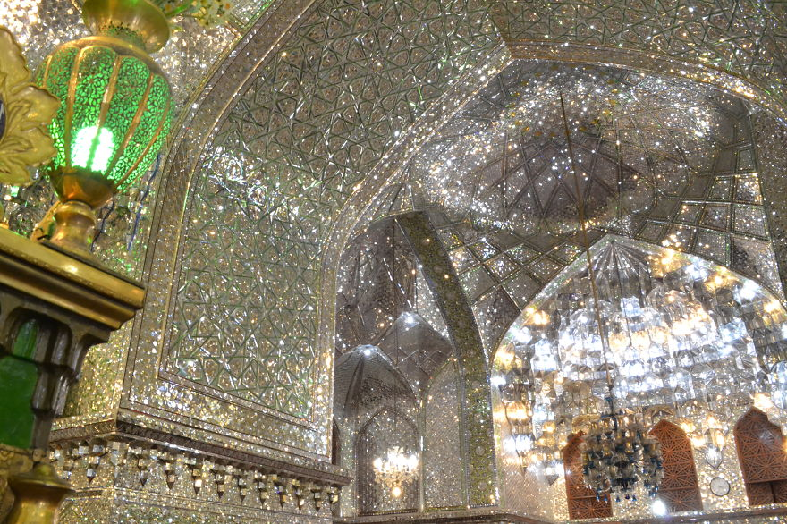 islamskaya-arhitektura-mecheti 33