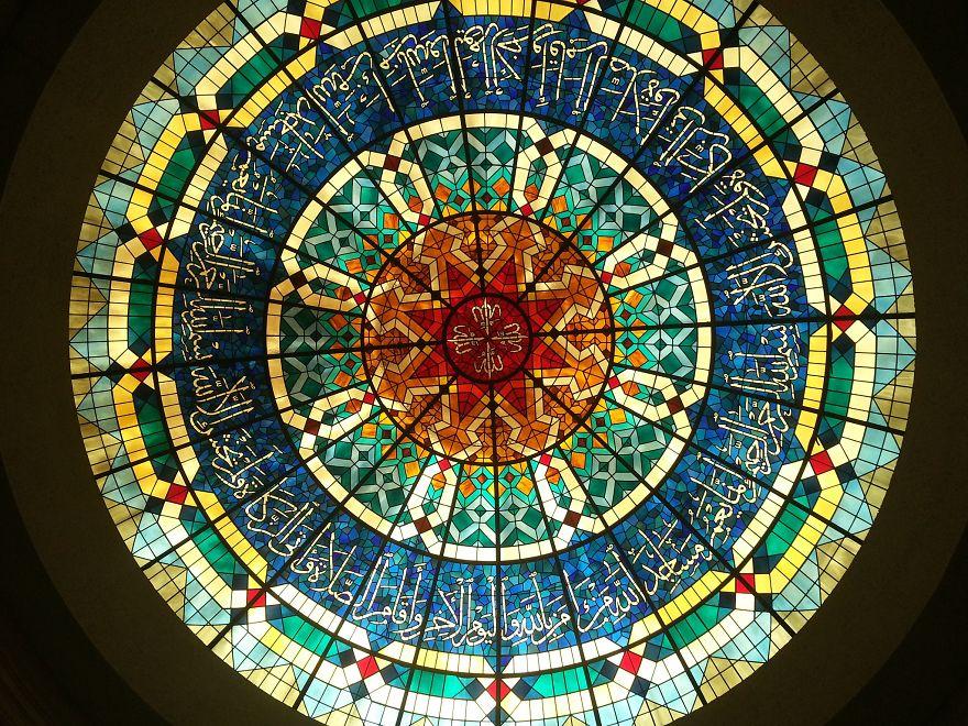 islamskaya-arhitektura-mecheti 36