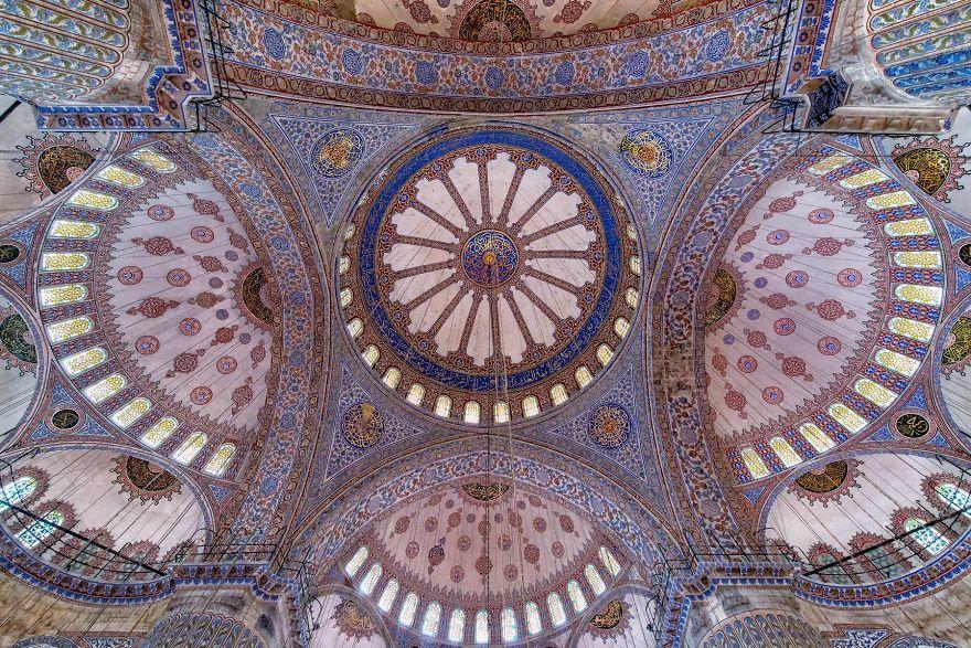 islamskaya-arhitektura-mecheti 40
