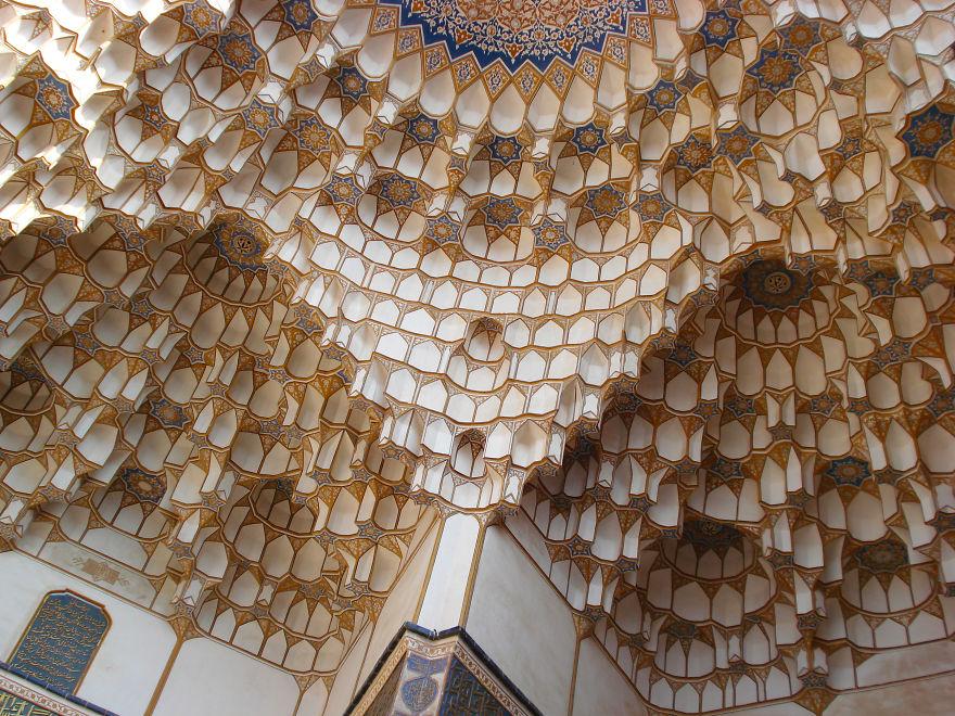 islamskaya-arhitektura-mecheti 41