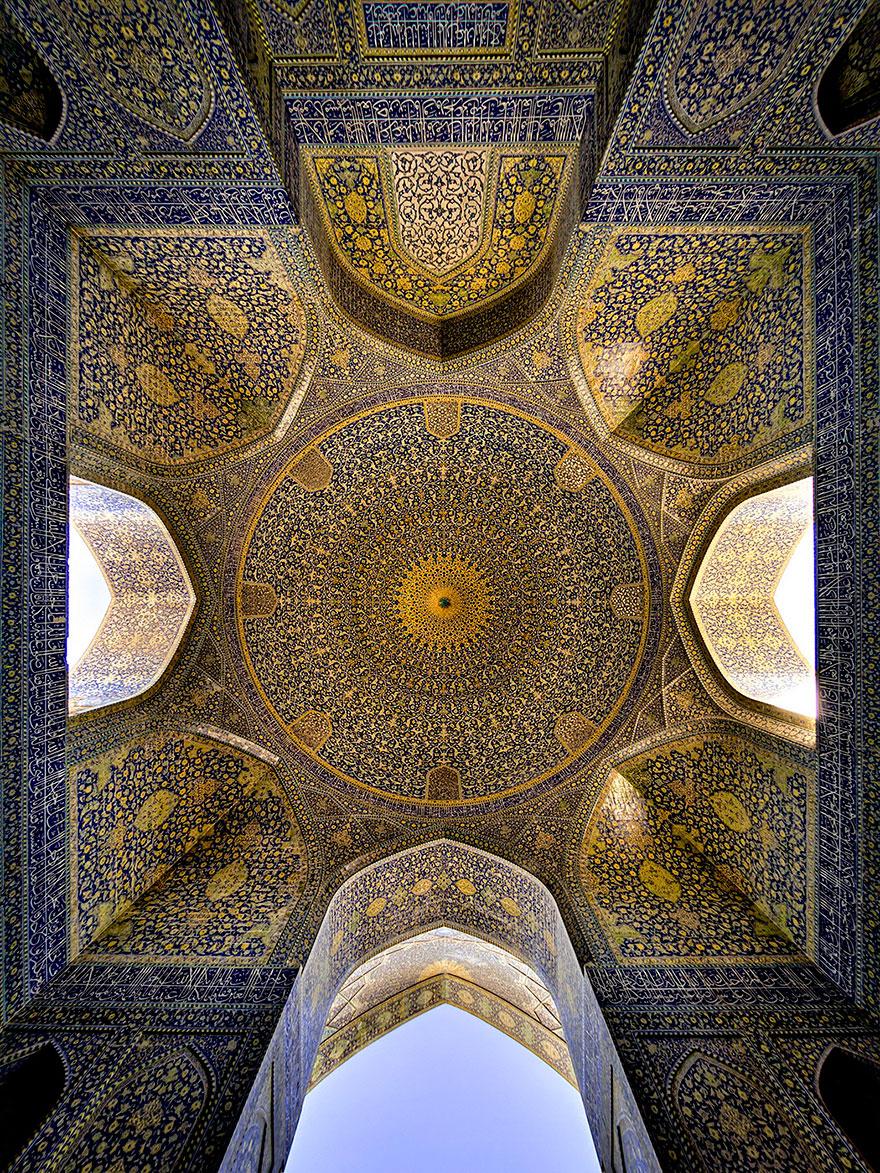 islamskaya-arhitektura-mecheti 8