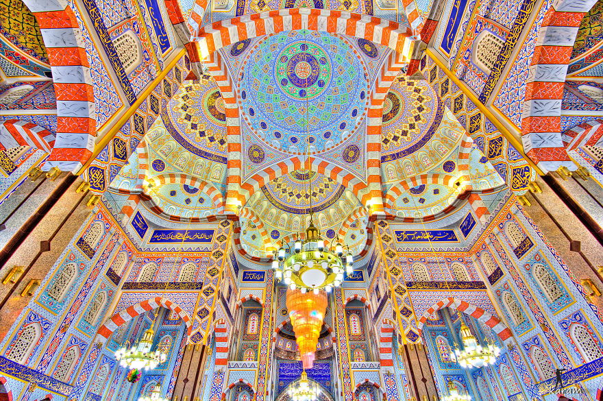 islamskaya-arhitektura-mecheti 9