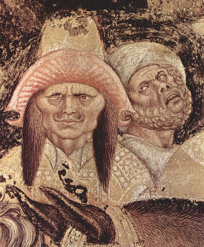 лица рабов и домочадцев.jpg