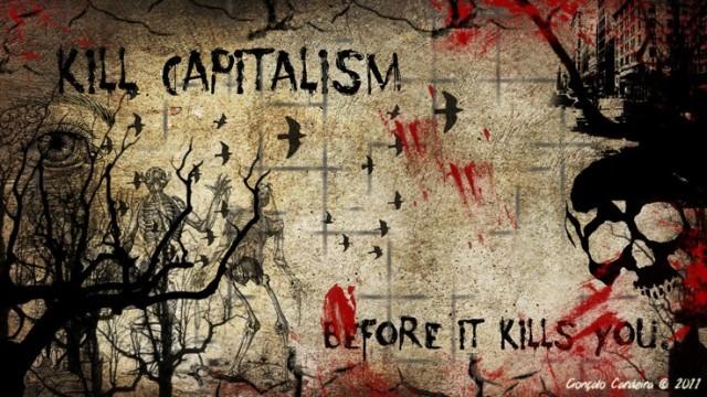 капитализм.jpg