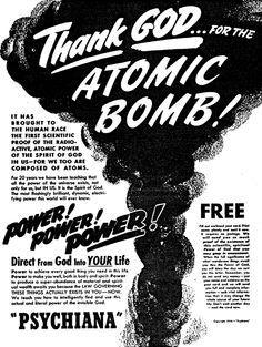 атомная бомба.jpg