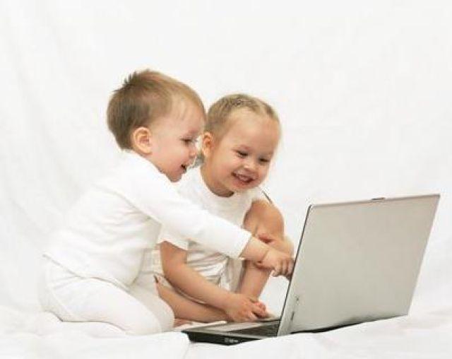 дети у компьютера.jpeg