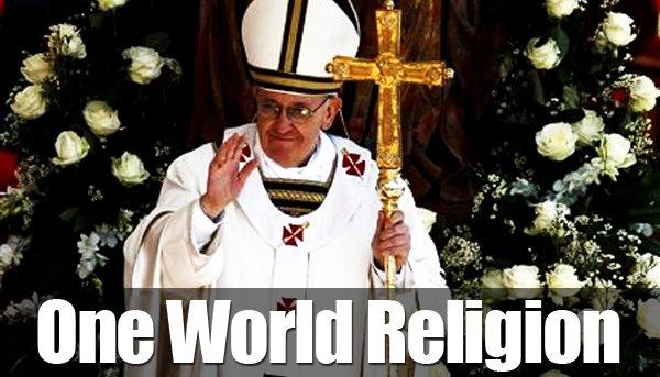 франциск, мировая религия.jpg