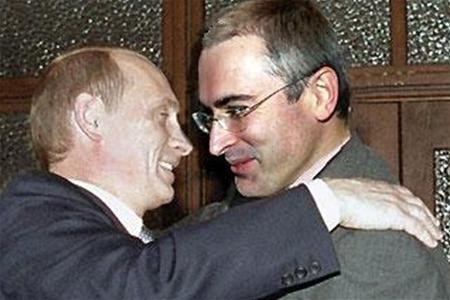 ходорковский и путин.jpeg