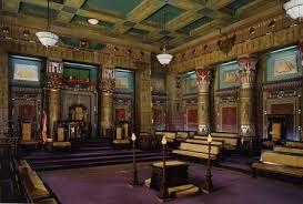 масонский храм.jpg