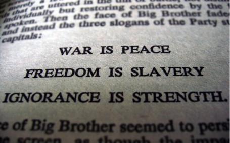 война это мир1.jpg