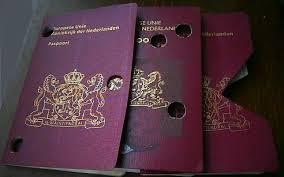 малайзия, боинг, паспорта.jpg