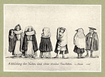 польские евреи.jpg