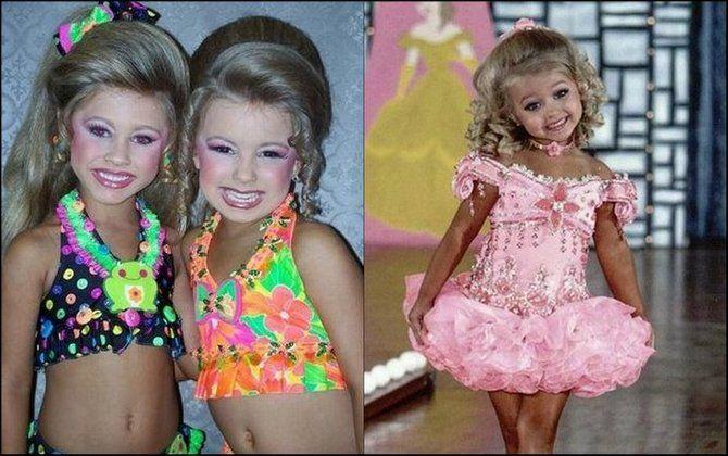 Детский консурс красоты, США.jpg