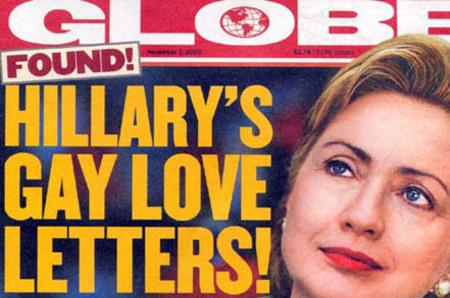 Хилари Клинтон, лесбиянка.jpg