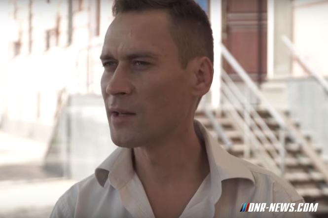 """Украинский судья приговорил бойца """"АТО"""" к выплате 3-х тысяч гривен компенсации за изнасилование несовершеннолетней"""
