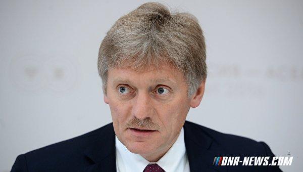 Россия задействует все инструменты, чтобы Украина выплатила долг в $3 млрд
