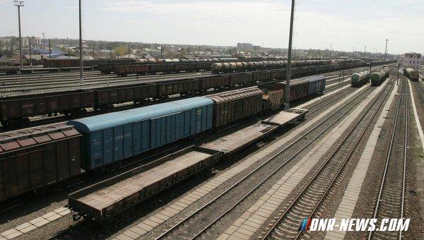 """Киев намерен доказать """"неправоту Москвы"""" в принятии транзитных ограничений"""