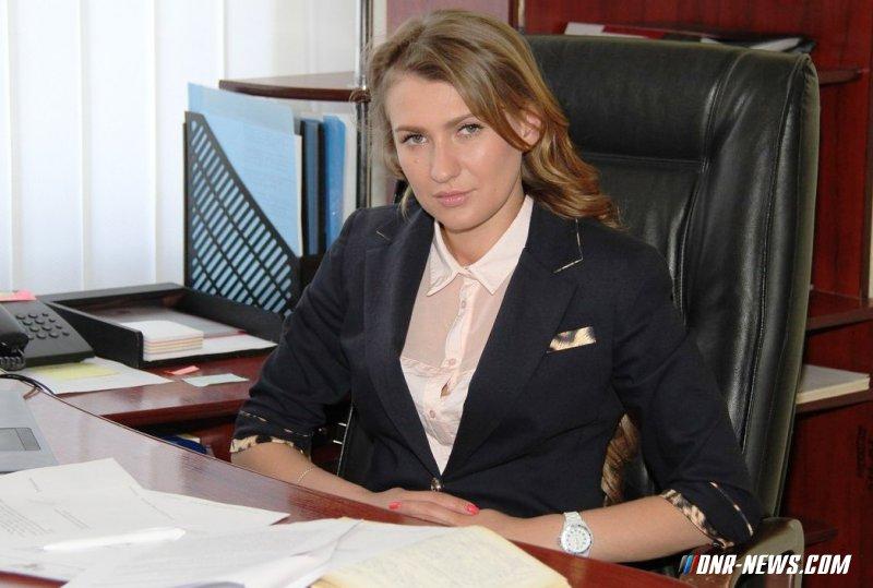 Омбудсмен ДНР внесла в списки на обмен 8 саперов, попавших в плен