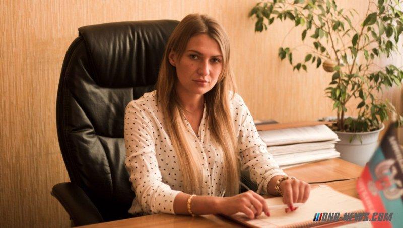 Дарья Морозова: ДНР готова к полному прекращению огня в Донбассе с 1 сентября
