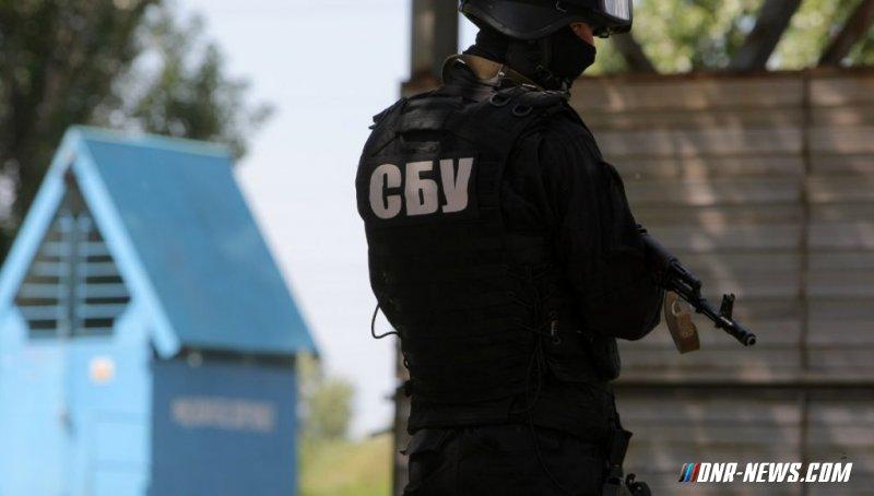 СБУ провела обыски в компаниях, транслирующих российские телеканалы на Украине