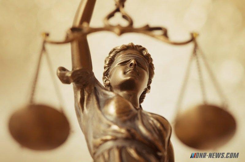 Военный трибунал ДНР приговорил военнослужащего к 18 годам за шпионаж в пользу Киева