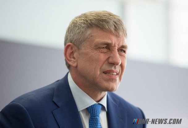 В Киеве заявили, что могут обойтись без угля из ДНР и ЛНР