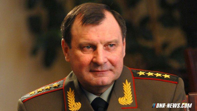 Киев пригрозил заместителям Минобороны РФ Сергея Шойгу пожизненным заключением