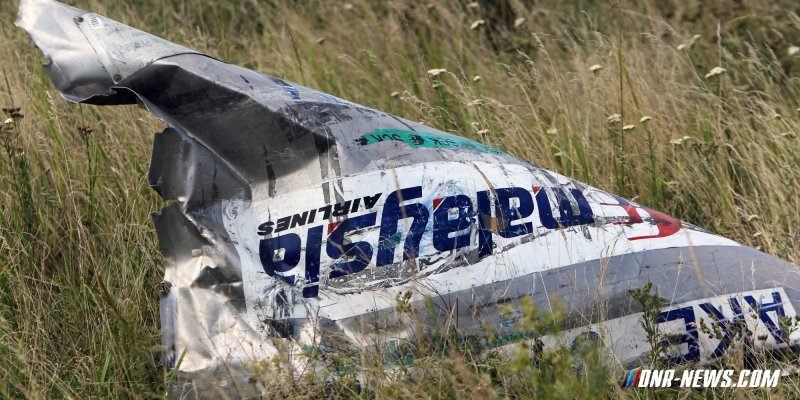 """Власти Украины ответственны за крушение """"Боинга"""", виновные будут наказаны – Глава ДНР"""