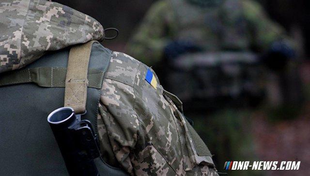 Басурин обвинил ОБСЕ в бездействии, которое привело к диверсии ВСУ