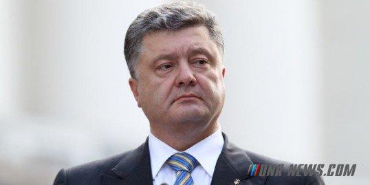 Харьковские энергетики требуют от Порошенко возобновить экономические связи с РФ