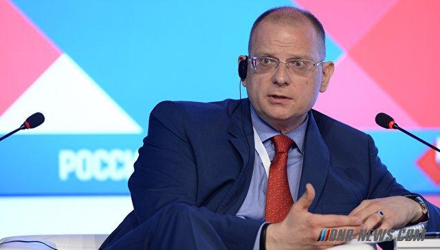 В Москве ждут информацию по россиянам, содержащимся в украинских тюрьмах