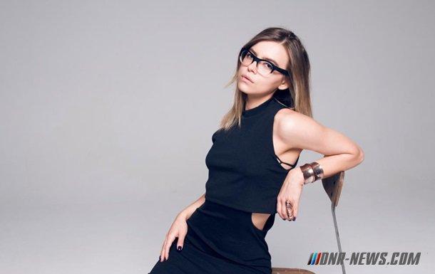 Глава МВД Украины рассказал о достоинствах своей 24-летней заместительницы