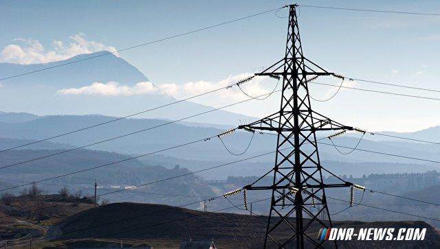 Крымские общины призвали генсека ООН наказать виновных в энергоблокаде