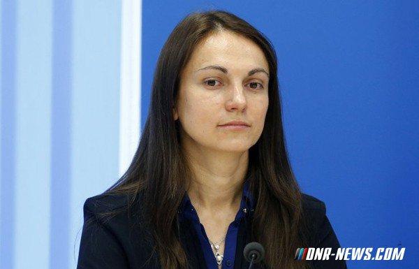 Киев намерен лишить Минск статуса переговорной площадки по Донбассу
