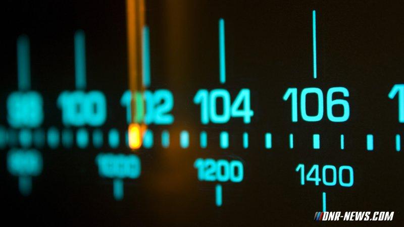 Радиостанции Украины обязали транслировать каждую четвёртую песню на украинском языке
