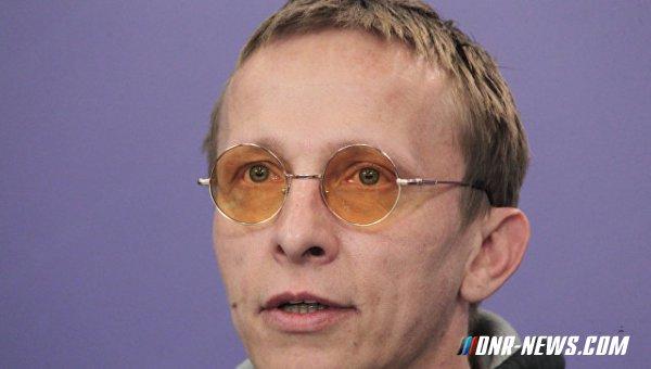Охлобыстин попросил Захарченко предоставить ему гражданство ДНР