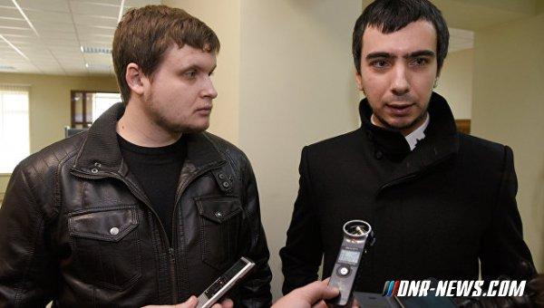 Президент Киргизии осудил пранкеров, разыгравших Порошенко