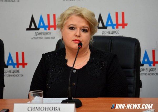 Учащиеся школ ДНР в 2017 году будут сдавать переводные экзамены — Минобразования