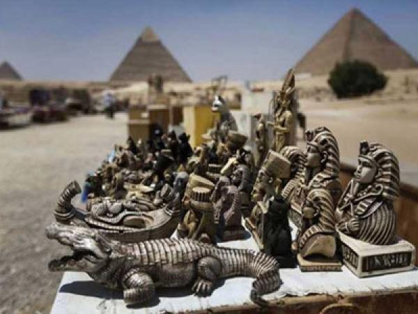 Каждая третья египетская мумия животного – подделка: ученые развенчивают мифы археологии