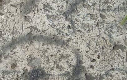 Следы Гипербореи на Кольском полуострове